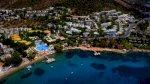 hotel Vera Miramar Resort