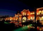 hotel Anemos Luxury Grand Resort