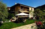 hotel Eleni Villas