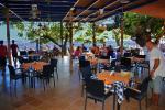 hotel Lido Star Beach