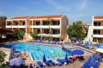 hotel Oscar Hotel & Apartments