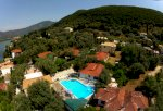 hotel Ilios Club Hotel & Villas