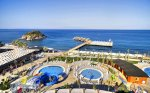 hotel Sunis Efes Royal Palace Resort & Spa