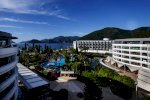 hotel D-Resort Grand Azur Marmaris