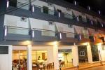 hotel Porto Plaza