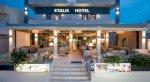 hotel Stalis