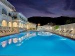 hotel Meandros Boutique & Spa
