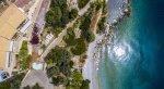 hotel Miradouro Seafront Residencies