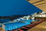 hotel Myconian Avaton - Design Hotels