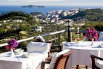 hotel Vigles Sea View, Philian Hotels and Resorts