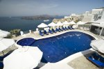 hotel Volcano View by Caldera Collection