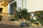 hotel Danaos Beach Apartments