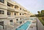 hotel Leonardo Kolymbia Resort