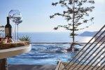 hotel Myconian Utopia Relais & Chateaux