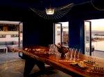 hotel Mykonos Riviera Hotel & Spa