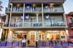 hotel Palotel Luxury