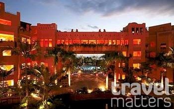 Oferte hotel The Ritz Carlton Abama