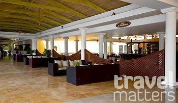 Oferte hotel Catalonia Bavaro Beach