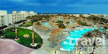 Oferte hotel Hilton  Hurghada Long Beach Resort