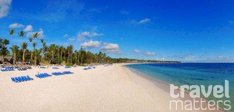 Oferte hotel Melia Caribe Tropical