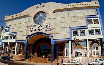 Oferte hotel Seagull Resort