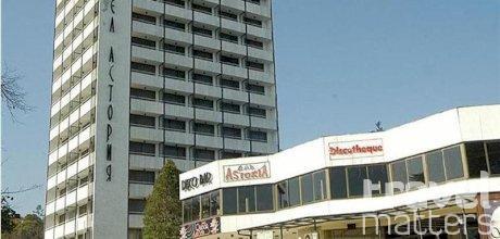 Oferte hotel Astoria