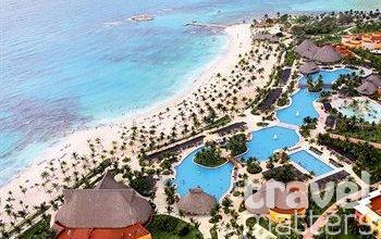 Oferte hotel Barcelo Maya Tropical