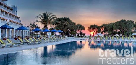 Oferte hotel Batihan Beach Resort & Spa