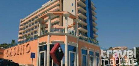 Oferte hotel Astera