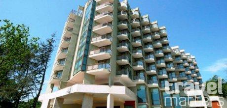 Oferte hotel Edelweiss
