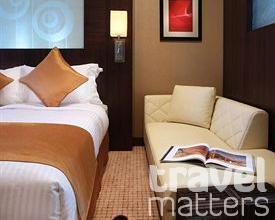 Oferte hotel Emirates Grand