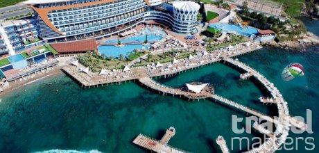 Oferte hotel Granada Luxury Resort & Spa