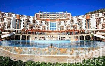 Oferte hotel Kefaluka Resort
