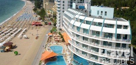 Oferte hotel Berlin Golden Beach