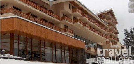 Oferte hotel Perelik