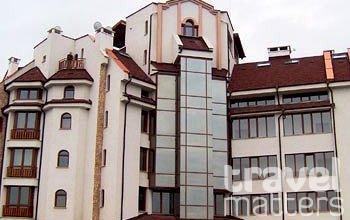 Oferte hotel Pirin Place
