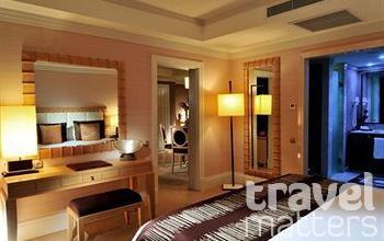 Oferte hotel Rixos Premium