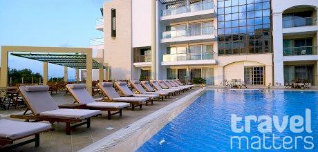 Oferte hotel Albatros SPA & Resort