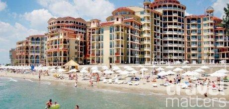 Oferte hotel Andalusia