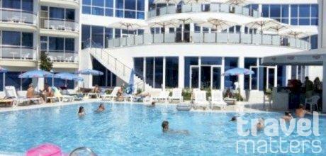 Oferte hotel Aqua Azur