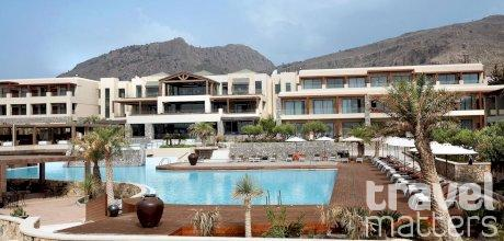 Oferte hotel  Aquagrand Exclusive Deluxe Resort