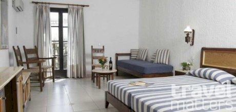 Oferte hotel Hersonissos Maris