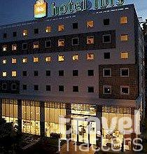 Oferte hotel Ibis Pattaya
