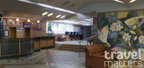 Oferte hotel Magnolia Standard