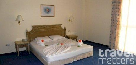 Oferte hotel Marina Royal Palace