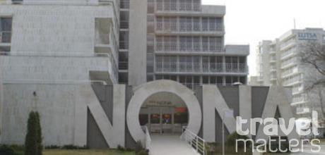 Oferte hotel Nona