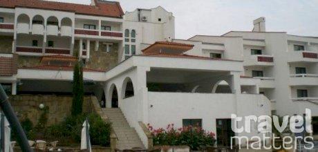 Oferte hotel Pelikan