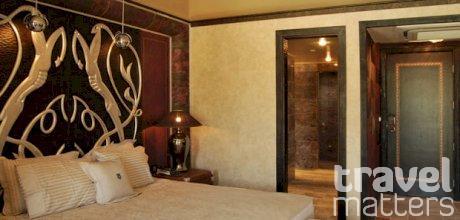 Oferte hotel Royal Castle