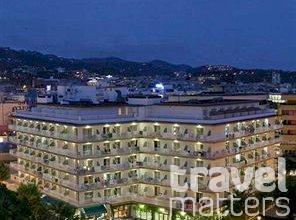 Oferte hotel Acapulco
