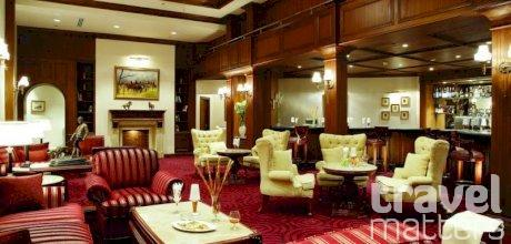 Oferte hotel Maritim Jolie Ville Royal Peninsula Resort